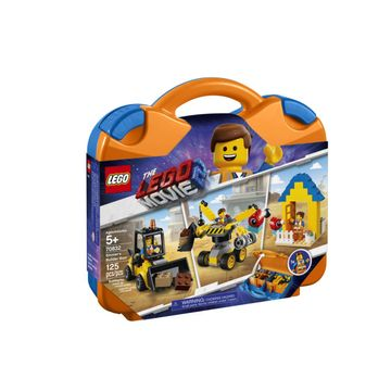 lego-the-lego-movie-2-emmet-builder-box-014-70832_1