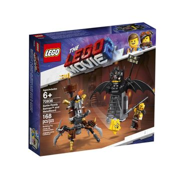 lego-the-lego-movie-2-battle-ready-batman-and-metalbeard-014-70836_1