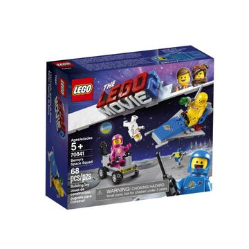 lego-the-lego-movie-2-bennys-space-squad-014-70841_1