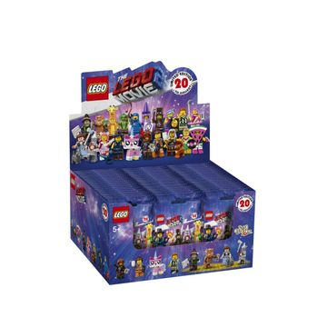 lego-the-lego-movie-2-mini-collection-014-71023_1