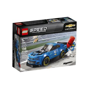 lego-speed-champions-chevrolet-camaro-zl1-race-car-014-75891_1