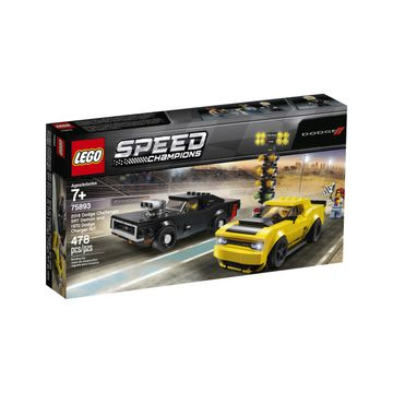 lego-speed-champions-two-vehicles-014-75893_1