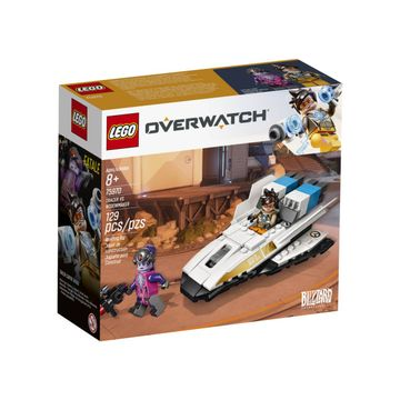 lego-overwatch-tracer-vs-widowmaker-014-75970_1