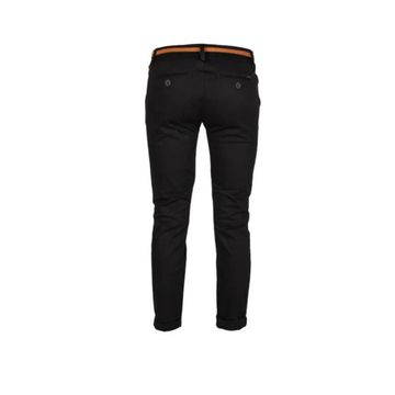 esprit-pantalon-weekend-tube-1300004-black_2