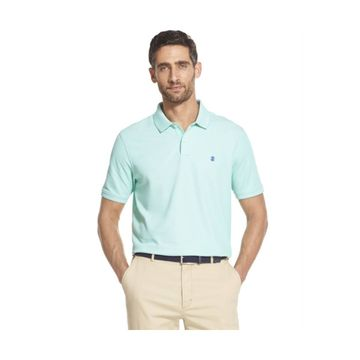 izod-polo-shirt-advantage-performance-45pk000-318-aqua_1