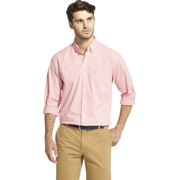 izod-camisa-button-down-long-sleeve-45pw001-697-pink_1