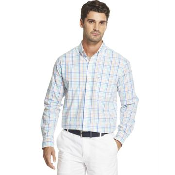 izod-camisa-button-down-long-sleeve-45pw008-840-blue_1
