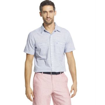 izod-camisa-dockside-short-sleeve-45pw061-413-purple_1