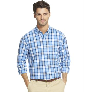izod-camisa-button-down-long-sleeve-45pw032-464-blue_1