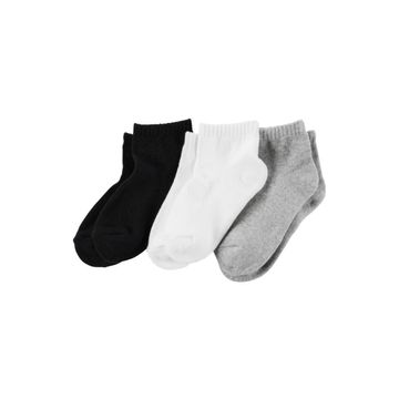 carters-3-pack-de-calcetines-para-bebes-cr03456-white_1