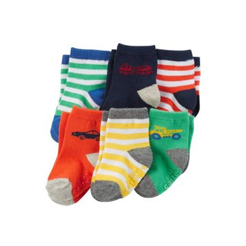 carters-6-pack-de-calcetines-para-bebes-cr04132-white_1