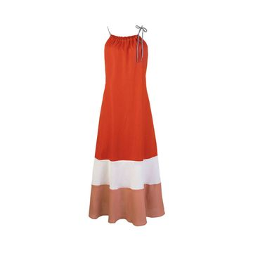 hering-vestido-estampado-largo-q88kse02en-orange_1