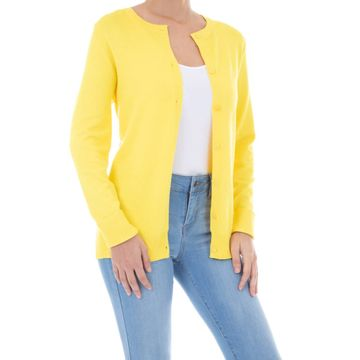 advance-cardigans-fenswj-42-001-yellow_1