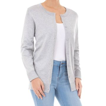advance-cardigan-fenswj-42-001-gray_1