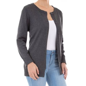 advance-cardigans-roccia-fenswj-42-001-black_1