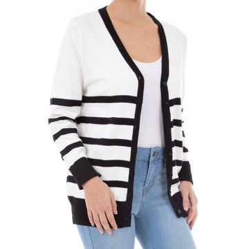advance-cardigans-striped-fenswj-42-002-white_1