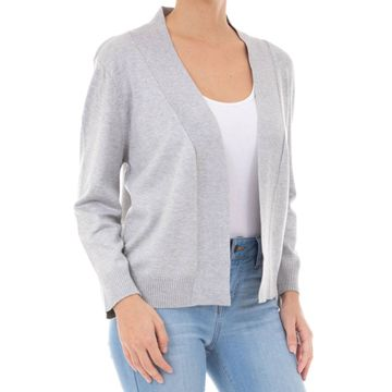 advance-cardigans-fenswj-42-003-gray_1