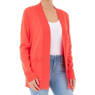 advance-cardigans-fenswj-42-004-orange_1