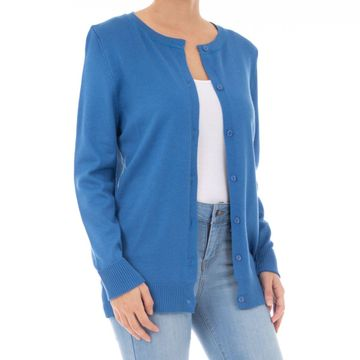 advance-cardigans-sailor-fenswj-42-004-blue_1