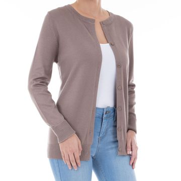 advance-cardigans-nocciola-fenswj-42-001-gray_1