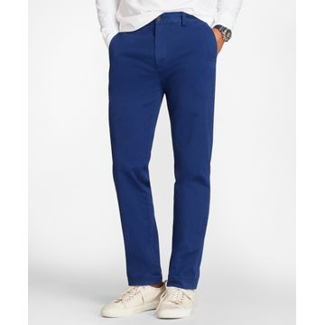 garment-dyed-stretch-chinos-navy-300073181-blue_1
