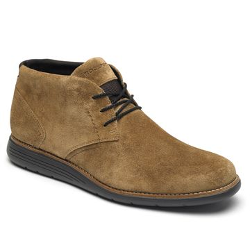 rockport-total-motion-sport-ch1871-brown_1