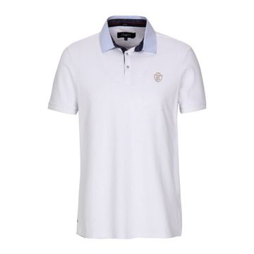 chevignon-camiseta-polo-ministripes-6098039-white_3