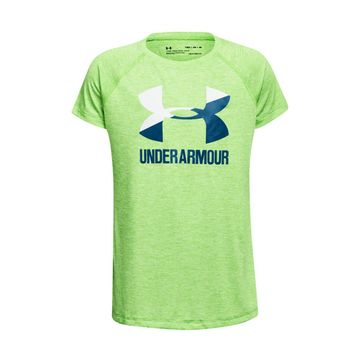 under-armour-camiseta-novelty-big-logo--1299323-701-green_1_resultado