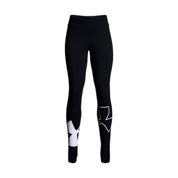 under-armour-pantalon-de-entrenamiento--1311007-001-black_1_resultado
