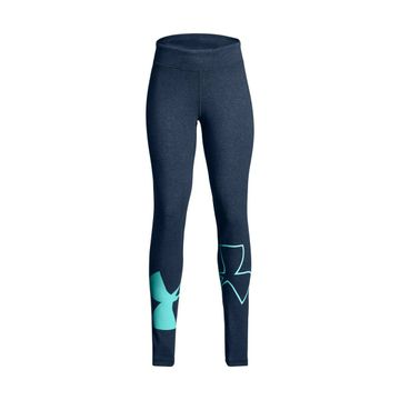 under-armour-pantalon-de-entrenamiento--1311007-487-blue_1_resultado
