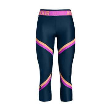 under-armour-pantalon-de-entrenamiento--1317541-489-blue_1_resultado