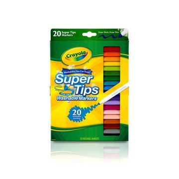 crayola-super-tips-washable-markers--600000888_1_resultado