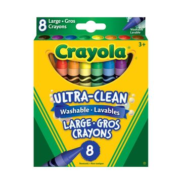 crayola-ultra-clean-washable-crayons--600011629_1_resultado