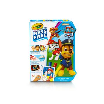 crayola-color-paw-patrol-color--015-750150_1_resultado