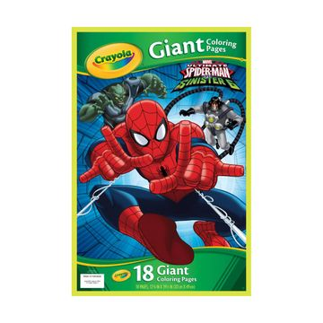 crayola-giant-coloring-spiderman--115-040055_1_resultado