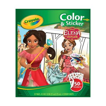 crayola-giant-coloring-elena-of-avalor--115-040062_1_resultado
