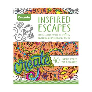 crayola-adult-coloring-inspired-escapes--115-040122_1_resultado