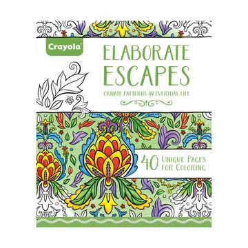 crayola-adult-coloring-inspired-escapes--115-040124_1_resultado