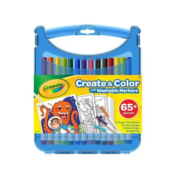 crayola-super-tips-washable-markers--115-040377_1_resultado