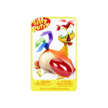 crayola-silly-putty-original--115-080313_1_resultado