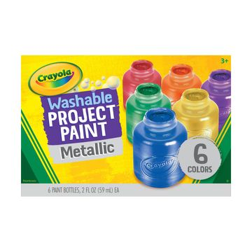 crayola-metallic-paint-set-6pk--115-545000_1_resultado
