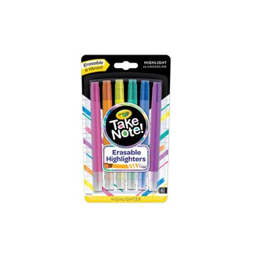 crayola-take-note-erasable-highlighter--115-586504_1_resultado