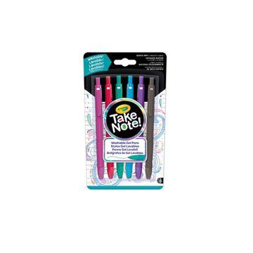 crayola-take-note-pens--115-586505_1_resultado