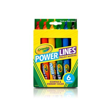 crayola-washable-scented-powerlines--115-588195_1_resultado