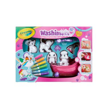 crayola-scribble-scrubbies-tub-play-set--115-747249_1_resultado