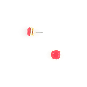 gold-plated-earring250100381015_1