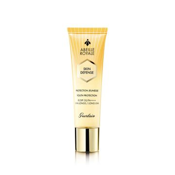guerlain-abeille-royale-skin-defense--g061453_1