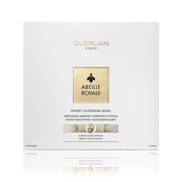 guerlain-abeille-royale-honey-cataplasm-mask--g061058_1