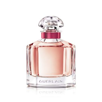 GUE_MON_GUERLAIN_BLOOM_OF_ROSE_EDT_100ML_1