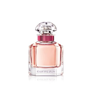 MON_GUERLAIN_BLOOM_OF_ROSE_EDT_50ML_1